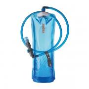 VAPUR DRINKLINK HYDRATION TUBE SYSTEM WITH 1.5L BOTTLE (TRANSLUCENT BLUE)